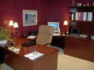 clean-office-11194654_std